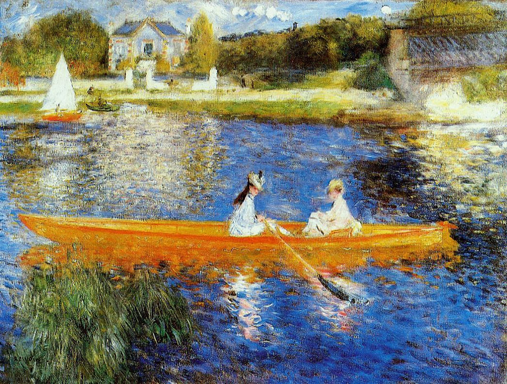 http://www.renoirgallery.com/paintings/large/renoir-the-skiff.jpg